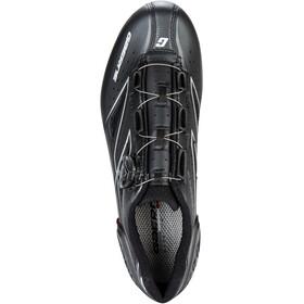 Gaerne G.Tornado - Chaussures Femme - noir